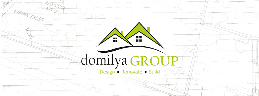 General Contractor Oakville, Mississauga, Burlington