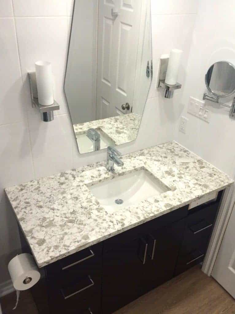 Renovation Contractor Oakville