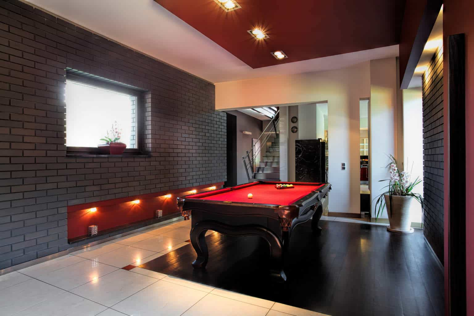 basement renovation ideas. Basement Renovation Ideas For The New Year