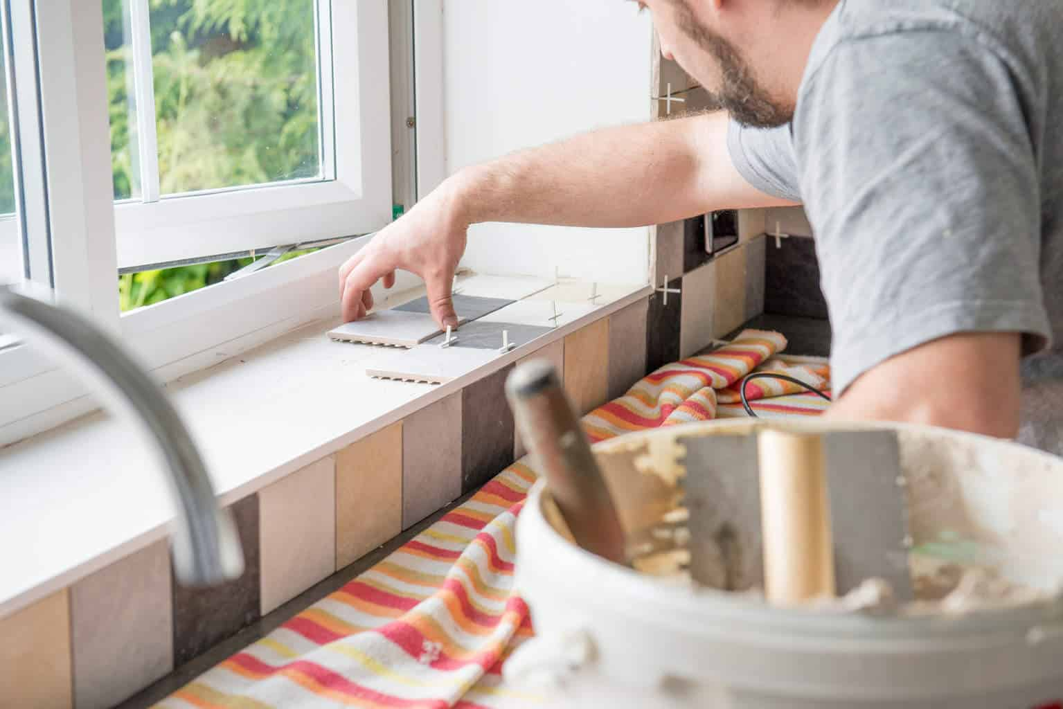 Tips on hiring the perfect kitchen contractor for your for Perfect kitchen oakville
