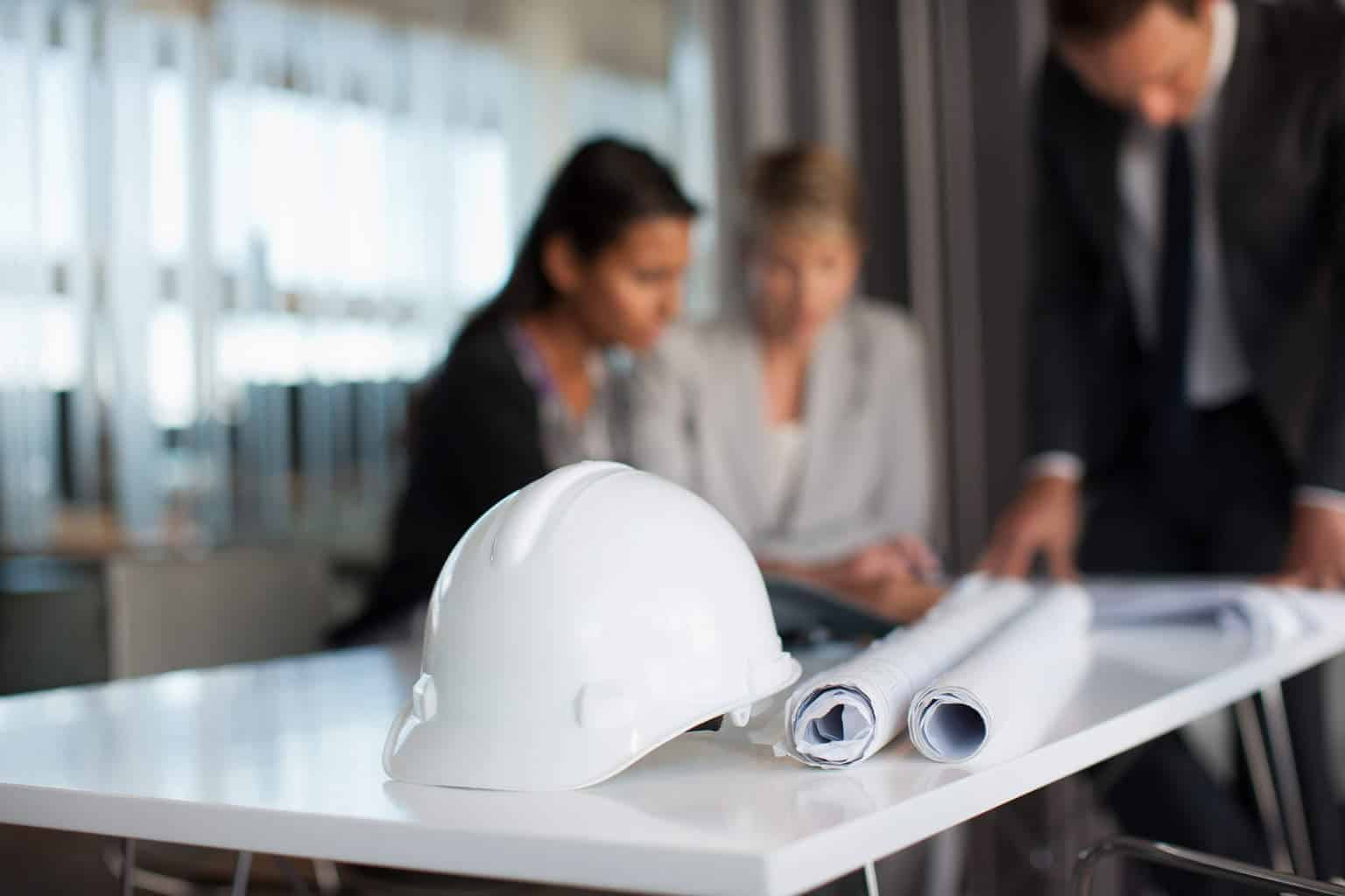 construction management thesis proposal Here you will find some interesting construction dissertation topic ideas don't hesitate to read this great article that may certainly help you out.