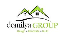 domilya GROUP