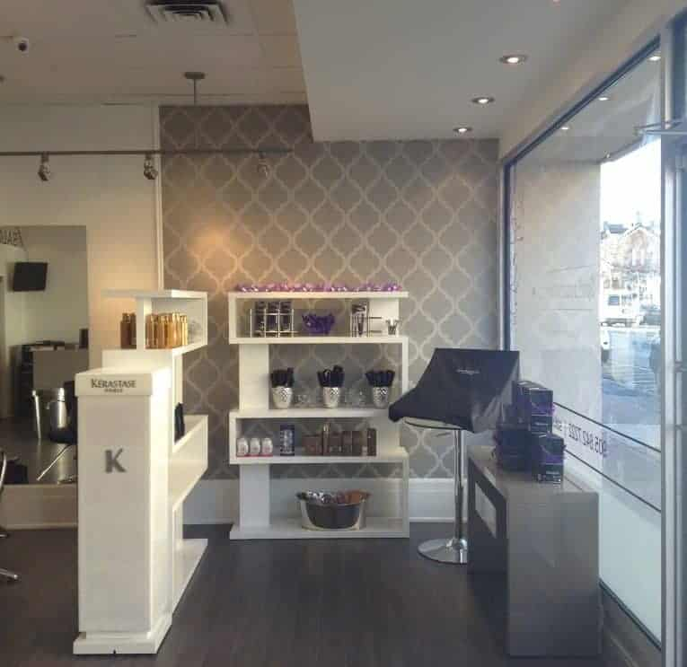 2014_04_Commercial_Salon_Oakville_After_002-765x743